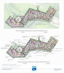 british waterways canal mixed use master plan residential