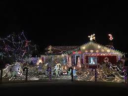 christmas light displays in phoenix the 20 best holiday light displays in phoenix all about arizona news
