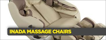 Inada Massage Chair Inada Massage Chair Reviews Is It The Best Brand
