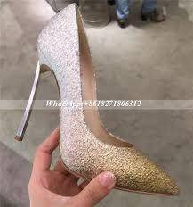 designer stiletto heels designer shoes luxury 2017 chaussure femme talon heels
