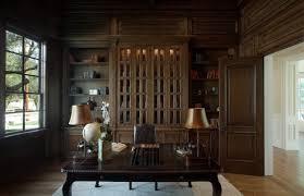 home office design ideas for men innovative office decor ideas for men 20 masculine home office