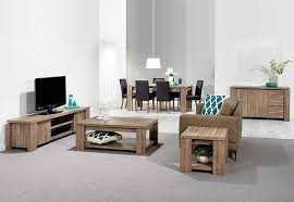 Cheap Living Room Chairs Dinning Living Room Couches Living Room Furniture Packages Living