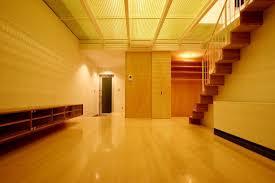 japanese interior architecture unusual house concept from japanese architecture interior playuna