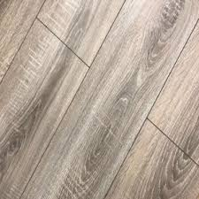 Grey Laminate Wood Flooring Laminate Flooring Huge Savings With Floors Direct Sale
