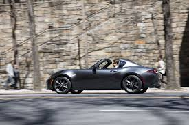 mazda com mx 5 rf stories in pursuit of a simple dream u2013 mx 5 smiles for all