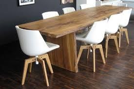 design tischle einzigartiges holz klares design tisch manufaktur buchholzberlin