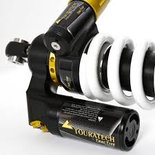 touratech extreme rear shock ktm 1190 adventure r
