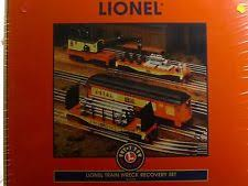 lionel trains and friends set o scale model railroad