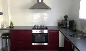 cuisine bordeaux mat cuisine grise pas cher cuisine gris anthracite mat bordeaux platre