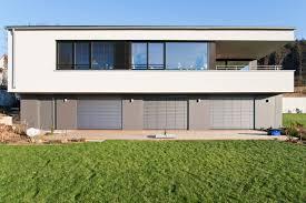 Haus D Einfamilienhäuser U2013 Roth Architekten Gmbh
