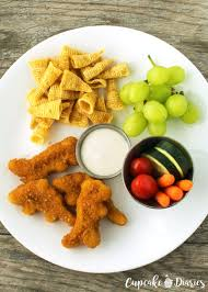 easy dinosaur lunch ideas for kids