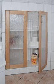 badezimmer einbauschrank badezimmer einbauschrank