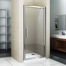 Just Shower Doors Why Should I Choose A Pivot Shower Door Shower