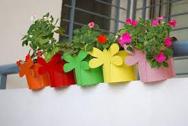 window sill herb garden designs photos and more