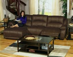 Reclining Sofa Chaise by Best Reclining Sofa For The Money March 2015