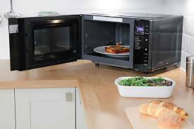 5 relocation ideas for microwave microwave relocation homeonline