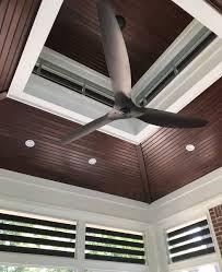 100 haiku ceiling fans uk the 25 best living room ceiling