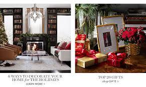 The Home Decorating Company Coupon Williams Sonoma Home Luxury Furniture U0026 Home Decor Williams Sonoma