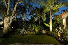 California Landscape Lighting Top California Landscape Lighting Ideas Home Lighting Fixtures