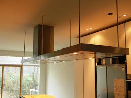 modern island kitchen decor classy island range hoods for kitchen decoration ideas