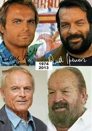 bud spencer und terence hill sprüche 150 best bud spencer a terence hill images on cinema