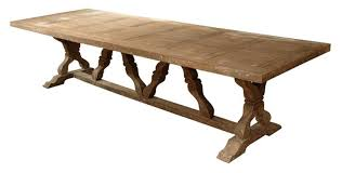 flowing dark brown coffee table set tags coffee table ashley