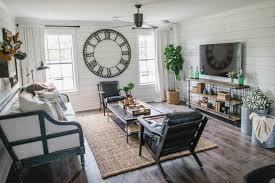 Home Design Blogs Fixer Upper Season 3 Episode 6 The Barndominium
