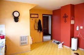 paint color butter galley kitchen pinterest