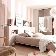 inspiration chambre adulte inspiration peinture chambre inspiration couleur les nouvelles