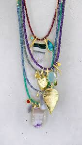 long turquoise pendant necklace images 671 best necklace ideas images long necklaces jpg