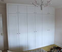 Built In Bookshelves Bespoke Bookcases London Furniture by 25 Best Joinery Images On Pinterest Bespoke Furniture Cabinets