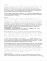 spr11 microlabsyllabus rcc microbiology 1 laboratory syllabus dr