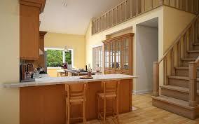 kitchens the designer