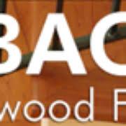 abaco hardwood floor 10 photos carpeting santa barbara ca