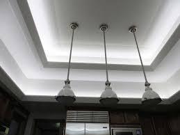 bedrooms modern kitchen led cove lighting bedroom cove lighting