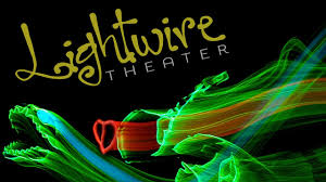lightwire theater promo