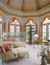 Drapes Over French Doors - images tall window curtains for tall windows window