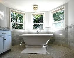 100 bathroom design nj bathroom remodeling nj showroom