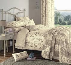 Girls Bedroom Quilt Sets Quilts Patterns Quilt For Beginners Global Trends Buffalo Plaid