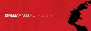 makeup schools los angeles s professional makeup school