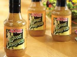 chicago food gifts ship lou malnati s sweet vinaigrette salad dressing tastes of
