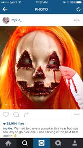 Spirit Halloween Makeup Tips by 2907 Best Haunted House Ideas Images On Pinterest Halloween
