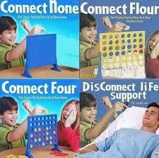 Best Memes Ever - the best memes ever 9gag