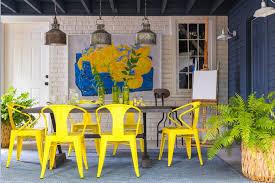 hgtv urban oasis 2017 paint colors intentionaldesigns com