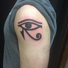 awesome eye of ra pictures styles ideas 2018 sperr us