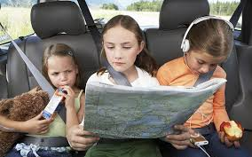travel topics family travel with colleen
