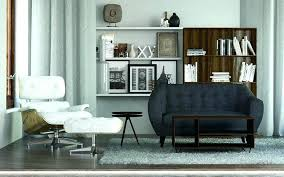 home decor stores nj home decor furniture store home decor furniture in east orange nj