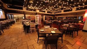 tuk tuk cuisine tuk tuk restaurant afro tourism