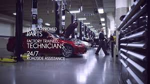 westside lexus reviews lexus vehicle service agreements lexus financial services youtube