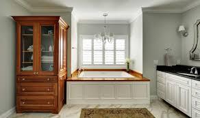 Bathroom Vanity Unit Worktops Bathroom Design Magnificent Hardwood Bathroom Vanity Bathroom
